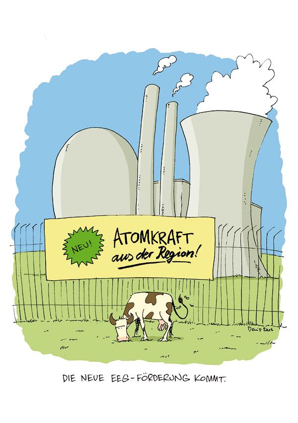 atomkraft4c