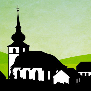 CD-Covergestaltung für Stadtmarketing Kierspe (2010)