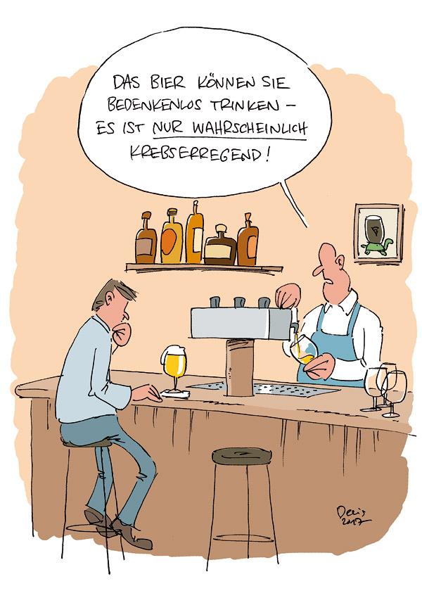Prost!